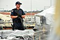 USCG Cutter Stratton offloads $1 billion worth of cocaine 150810-G-ZX620-008.jpg