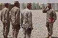 USMC-100715-M-7429O-050.jpg