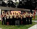 USMC-19860904-0-9999X-001.jpg