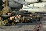 USMC M16A4 Rifle.JPG