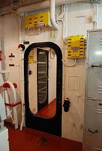 USS Alabama - Mobile, AL - Flickr - hyku (86).jpg