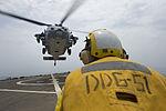 USS Arleigh Burke operations 140527-N-WD757-127.jpg