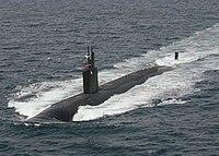USS Asheville (SSN-758)2.jpg