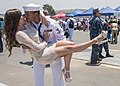 USS Bunker Hill (CG 52) homecoming 150604-N-IK388-119.jpg