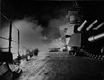 USS California (BB-44) - NH 55030.jpg