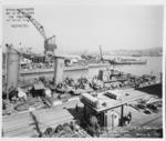 USS Cummings (DD-365) - 19-N-28671.tiff