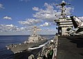 USS Farragut (DDG-99) with USS George Washington (CVN-73).jpg