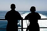 USS GEORGE H.W. BUSH (CVN 77) 140430-N-CS564-037 (14088185264).jpg