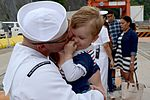 USS George Washington operations 150518-N-XN177-070.jpg
