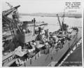 USS Indianapolis (CA-35) - 19-N-29300.tiff