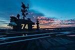 USS John C. Stennis (CVN 74) operations 151009-N-XX566-009.jpg