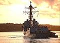 USS Kidd Homeports in Naval Station Everett 161121-N-WX604-202.jpg
