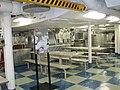 USS Midway (CV-41) mess deck 4.JPG