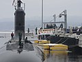 USS Minnesota (SSN 783) completes a two-day transit 140110-N-TN558-151.jpg