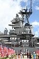 USS Missouri 4 (30452946362).jpg