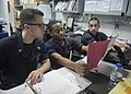 USS Normandy (CG 60) deployment 150701-N-ZY039-036.jpg