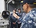 USS Ponce (ASB(I) 15) 150212-N-WX059-214 (16520648156).jpg