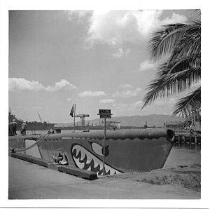 USS Puffer (SS-268).jpg