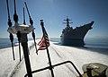 USS Ross 150504-N-FQ994-645.jpg