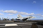 USS Theodore Roosevelt action 150317-N-NY940-336.jpg