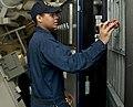 USS WILLIAM P. LAWRENCE (DDG 110) 130906-N-ZQ631-012 (9716391574).jpg
