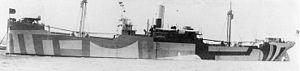 USS Wassaic (ID-3230)