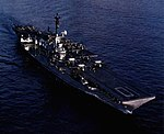 USS Yorktown (CVS-10) aerial photo 1966.jpg
