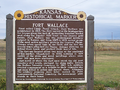 US - Kansas - Fort Wallace - 2005-10-22T102457.png