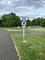 US 202 Parkway Trail Doylestown End.jpg