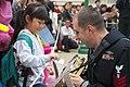 US 7th Fleet Band in Hong Kong 120319-N-SD300-072.jpg