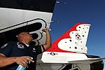 "US Air Force Air Demonstration Squadron ""Thunderbirds"" 120124-F-KA253-003.jpg"