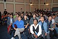 US Army 52331 Workforce briefed on Army Family Covenant during Town Hall meeting.jpg