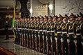 US Army chief of staff visits China 140221-A-KH856-789.jpg