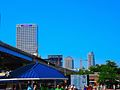 US Bank Center ^ Northwestern Mutual North ^ University Club Towers - panoramio.jpg