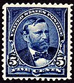 US Grant 1896 Issue-5c.jpg