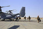 US Marine Ospreys Perform Long-Range Raid 140411-M-MF313-339.jpg