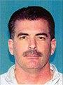 US Marshals Service mugshot of Kenneth John Freeman.jpg