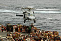 US Navy 070725-N-9760Z-061 An SH-60F Seahawk, assigned to the.jpg