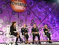 US Navy 101006-N-1923S-015 Fortune Most Powerful Women Summit in Washington, D.C.jpg