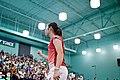 US Open Badminton 2011 2821 (1).jpg