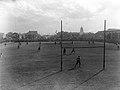 UT clark field 1916.jpg