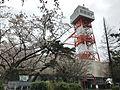 Ube Coal Museum in Tokiwa Park 3.jpg
