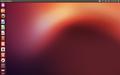 Ubuntu Desktop 12.10.png