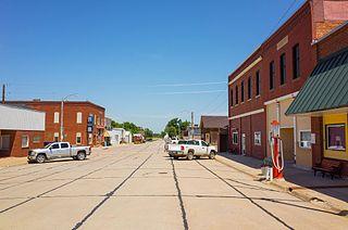 Uehling, Nebraska Village in Nebraska, United States