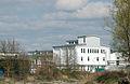 Uetersen Nordmark 06.jpg