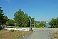Uferweg Rummelsburger See 2011 - 1286-1166-120.jpg