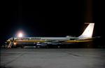 Uganda Airlines Boeing 707-320C 5X-UAC LFSB Oct 1980.png