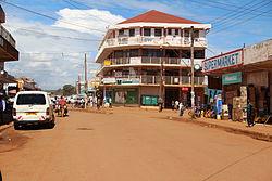 Uganda Jinja Streetview.JPG