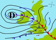 180px-Uk-cyclone-Fran%C3%A7ais.PNG