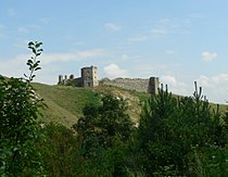 Ukraine.Kudryntsi.Castle01.jpg